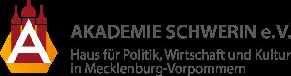 Akademie Schwerin Logo